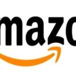 【悲報】Amazon社員が賄賂を受け取って低評価レビューを削除