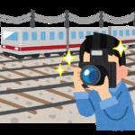 【悲報】極めたらかっこいい趣味ランキングで「ラノベ漫画」がギャンブル以下www