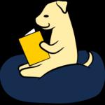 エブリスタが物書きのための新メディア「monokaki」オープン