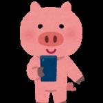 どんなアニメ見てたら「アニ豚」って言われるんや?