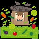 【野菜】日間ランキング1位に複垢疑惑(9/16)