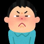 【悲報】無職さん、カクヨムに小説を投稿したけどPV数0