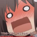 【朗報】ニコ生がアニメ13作品の水着回を一挙放送
