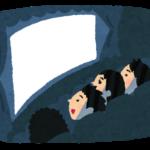 【朗報】1940年のアニメ「トムとジェリー」実写映画化