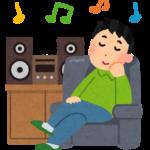 映画や小説で泣くのはわかるけど音楽で泣くってどういうこと?