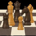 ノーゲーム・ノーライフのチェスについて
