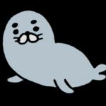 【朗報】ジョジョ第5部「黄金の風」10月にアニメ化!