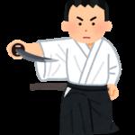 日本刀で体を【切断】するのは可能なのだろうか