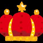 2018年、最も売れたラノベは『オーバーロード』