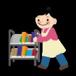 【朗報】芥川賞受賞作家が立ち読み歓迎の書店をオープン