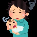 「育児してると個性が死にがち」という漫画に共感の嵐