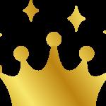 日本SF大賞受賞! 小川哲さん著『ゲームの王国』の感想