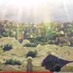 異世界における「古代文明」の扱い方について