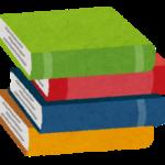 ラノベで新刊が年間10万冊以上売れている作品