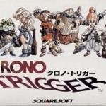 「平成のゲーム最高の1本」は1995年発売の『クロノ・トリガー』に決定