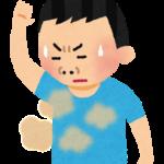 スマブラ大会の参加者「あるプレイヤーの体臭が不快で、頭痛さえした」