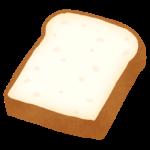 『弱キャラ友崎くん』と食パンのコラボ広告が読売広告大賞優秀賞を受賞