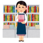 書店員さんには「何が人気か」より「個人的な感想」を教えてほしい